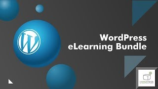 eLearning WordPress Plugins to Facilitate Educational Activities