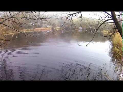 Бештау - Между Осенью и Зимой