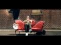 Big Boi - You Ain't No DJ ft. Yelawolf