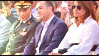 مازيكا قرب النصر - جوليا بطرس ereb el nasr Julia Boutros تحميل MP3