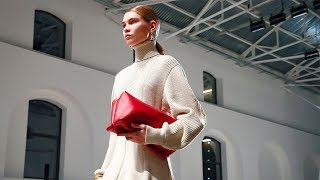 Jil Sander | Fall Winter 2020/2021 | Full Show