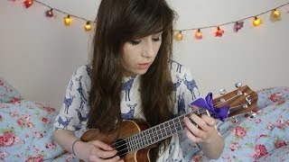 Adored By Him - Original Song