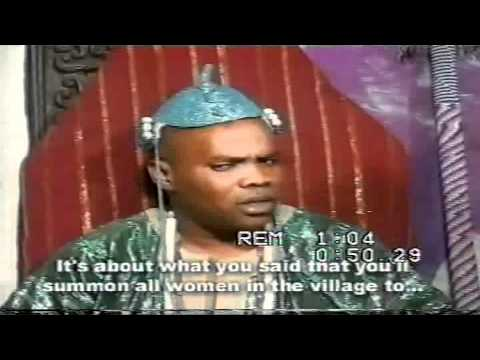 KOTO AYE (remembering Ajileye, Koledowo, Olori Abioye etc) 3