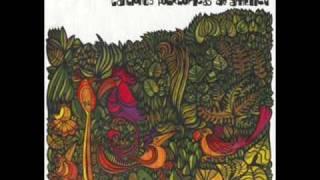 Victor Jara - Hush a bye