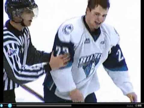 Lukas Sutter vs. Ryan Nugent-Hopkins