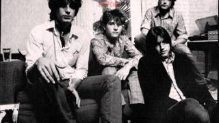 The Church- Tristesse.wmv