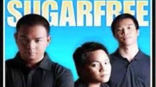 Batang Bata Ka Pa-Sugarfree
