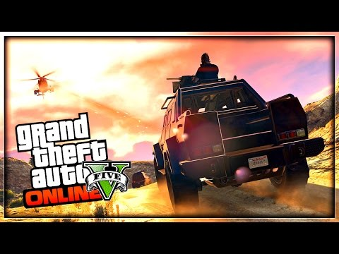 Download Gta 5 Online Heists Vehicles New Hydra Jet How To Get The