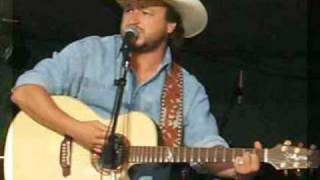 Mark Chesnutt - Broken Promise Land