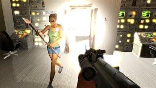 7D2D - Sexperiment (E146) GameSocietyPimps