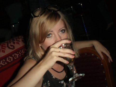 Социальный аспект алкоголизма и наркомании