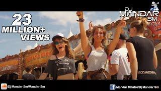 BANJO TRANCE MIX BY DJ MANDAR SM VCM