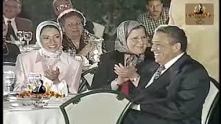 اغنية سوق على مهلك سوق .. غناء كمال الشناوي و هدى سلطان