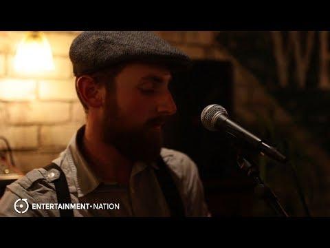 Platinum Acoustic - Live Performance