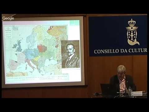 Os amigos inesperados de Wilson: O impacto da IGM nos movementos nacionalistas da Europa occidental