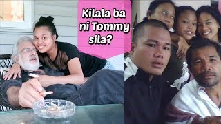 Bad Idea + My Secret + Kilala Nya Ba Ako - Q&A - ( Fil-Am Vlog )
