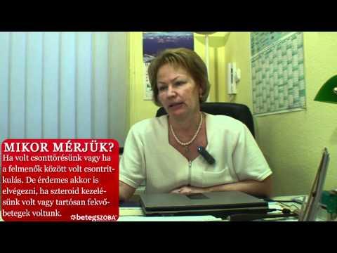 Gyógyszerek a boka ízületei fájdalmainak kezelésére
