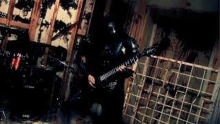 Dark Funeral - Remember the Fallen (Sodom Cover)