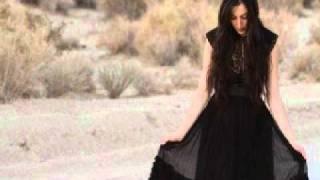 Marissa Nadler - The Little Famous Song