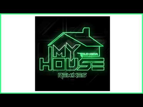 Flo Rida - My House (Bonics And A-Rock) video