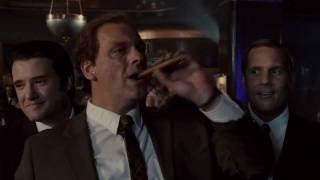 Bulletproof Gangster Film Trailer