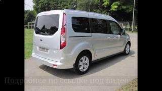 Продажа Авто Минивэны Бу