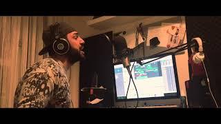 Tankurt Manas -  Bi Bidon (Dancehall Cover) EYM #1 ‼️
