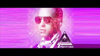 Daddy Yankee Ft  De la Ghetto After Party