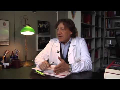IBC sulla malattia ipertensiva
