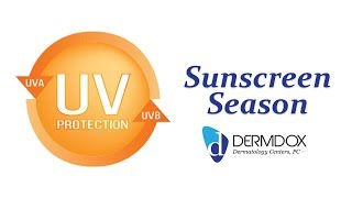 Consumer Reports Reveals Best Sunscreens for 2018:  What Really Works?