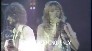 Fleetwood Mac*OH WELL + Green Manalishi in the concert Largo MD 1975