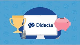 Didacte video