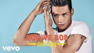 Douwe Bob - Jacob´s Song video