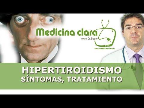 Medicação para a hipertensão durante a lactação