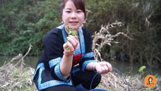 秋子首次曝光幕后拍摄花絮,笑料连连,有你想不到的太多事
