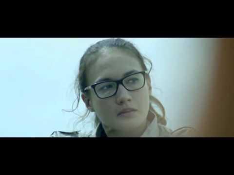 Ada Band - Izinkan - OST  Erau Kota Raja Official Music Video