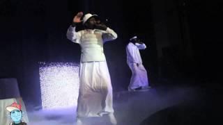 Long Live A$AP - A$AP Rocky - London 22nd May 2013 (R&R)