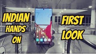 Samsung Galaxy Note 10+ | Biggest Discount Ever