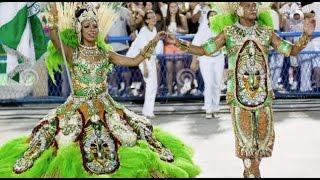 D Todo - Centro Cultural Brasil-México