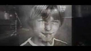 Nirvana - Dive Music Video