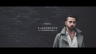 Elderbrook   How Many Times (EM Sessions)