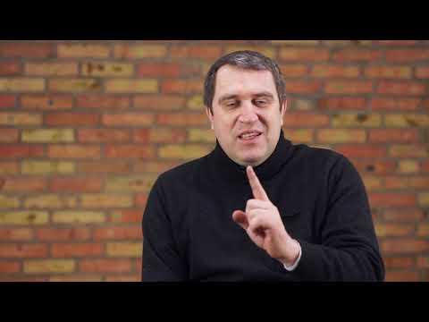 Грузинский Максим GMA, відео 8