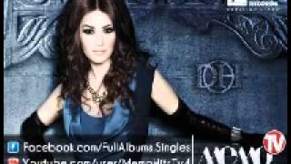 تحميل اغاني Diana Hadad Wedi Ahki ديانا حداد ودي احكي YouTube MP3