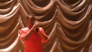 اغاني حصرية Hisham Elgakh - 3 خرفان من حفلة نقابة الصحفيين - الجزء الثاني تحميل MP3