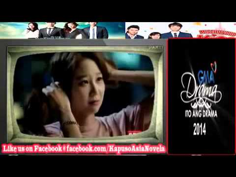 THE MASTER'S SUN   May 21, 2014 Full Episode 3