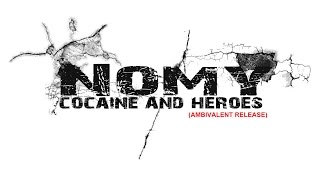 Nomy (Official) - Cocaine (Reloaded Version)