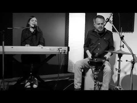 Eventduo Julia und Felix video preview