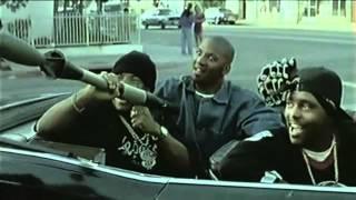 Haben wir ein Problem? -  Hip Hop Hood