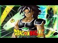 "Regardez ""OMG YAMOSHI DESSINÉ PAR AKIRA TORIYAMA OU FAKE !? UN CHARA-DESIGN PARFAIT ! - FILM DRAGON BALL SUPER"" sur YouTube"