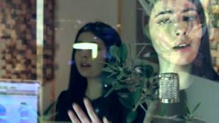 Noel Kharman-My Immortal-Evanescence/فيروز-بعدك على بالي(Mashup)